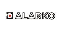 Alarko Kazan Servisi