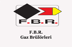 FBR Yetkili Servisi